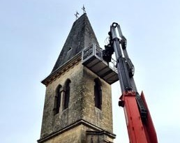 EGLISE-TRAVAUX 01